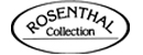 Rosenthal Collection
