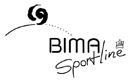 BIMA Sportline