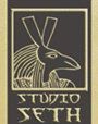 Studio Seth